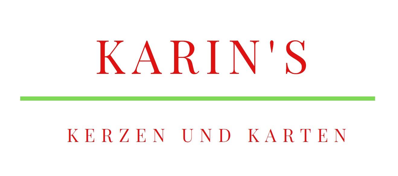 Karin Fuhrmann's Online